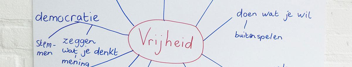 windroos-vervolgpagina-onderwijs